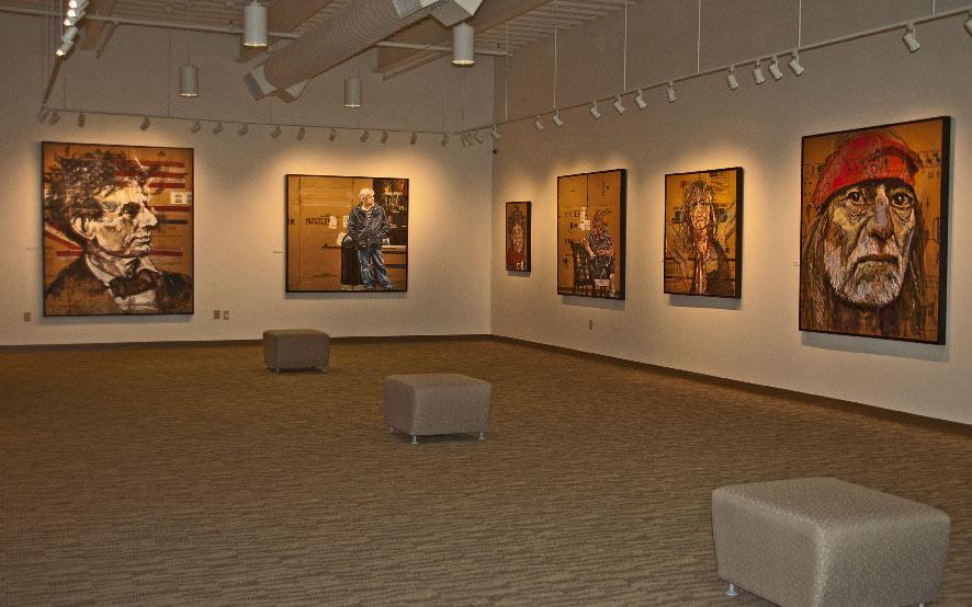 Endicott-Gallery-Gallery.jpg