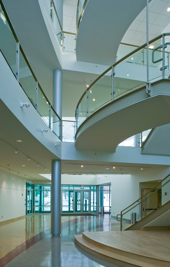 Endicott-Gallery-Lobby-2.jpg