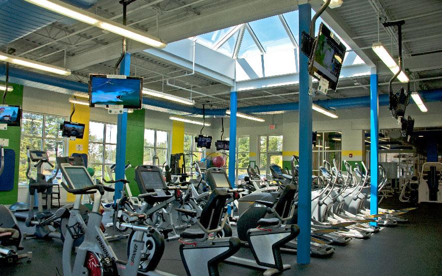 Endicott-Sports-Gallery-Fitness2.jpg