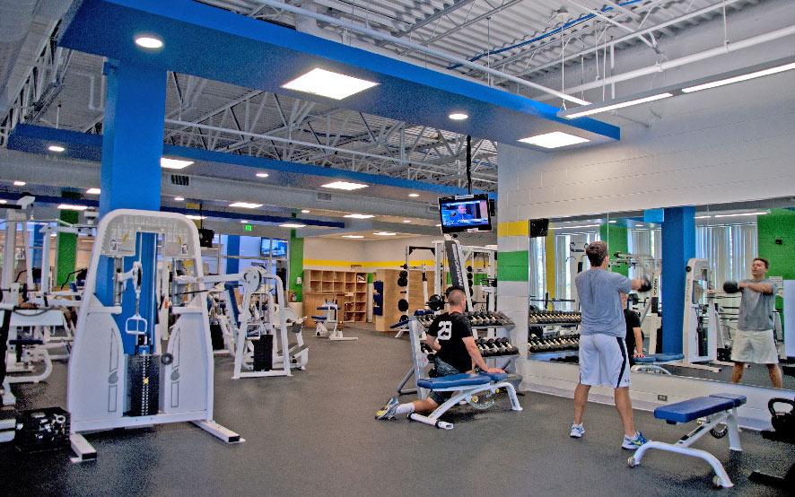 Endicott-Sports-Gallery-Fitness3.jpg