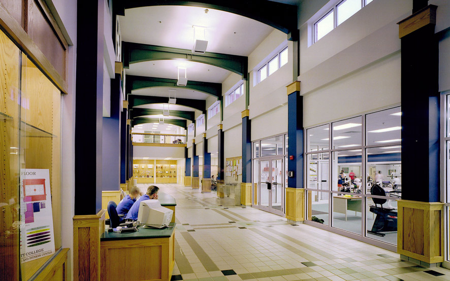 Endicott-Sports-Gallery-Lobby.jpg