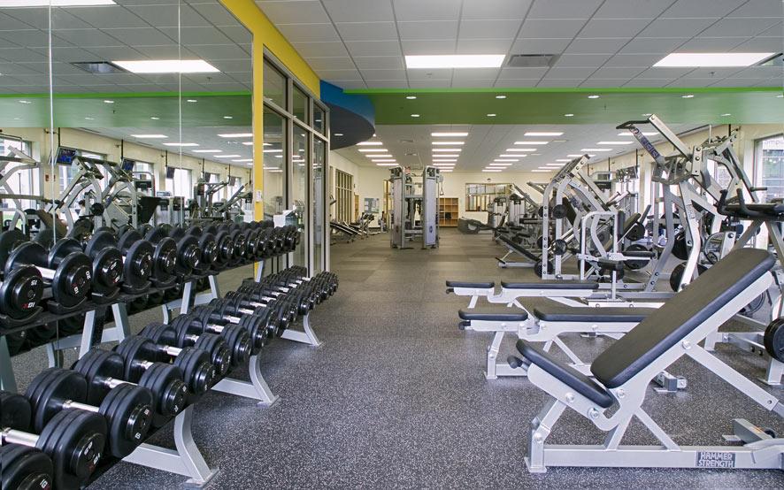 Philadelphia-Gallery-Fitness3.jpg