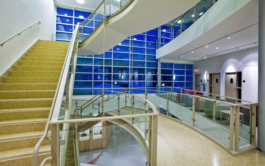 Endicott-Gallery-Lobby-3.jpg