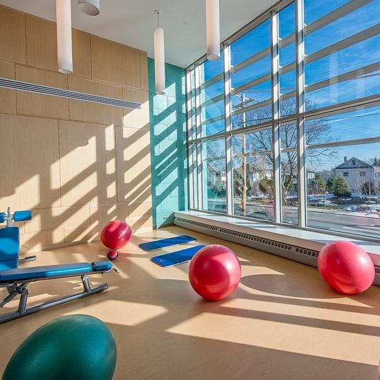 Tufts-Gallery-Fitness.jpg