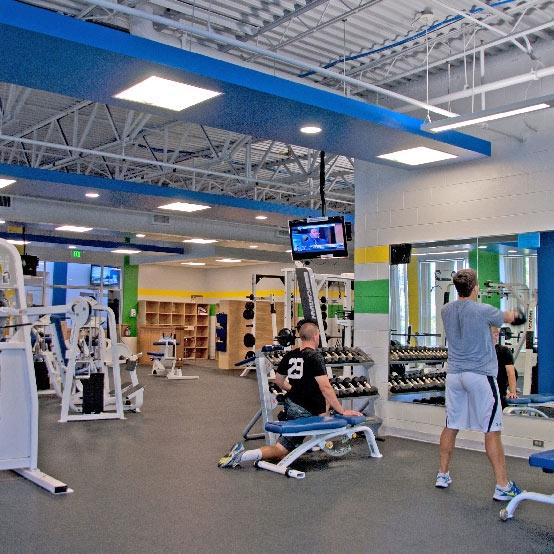 Endicott-Sports-Gallery-Fitness3-1.jpg