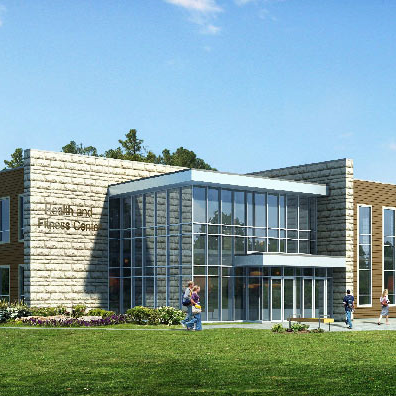 Cambridge School of Weston