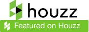 Featured on Houzz-Carolina Craftsman Builders