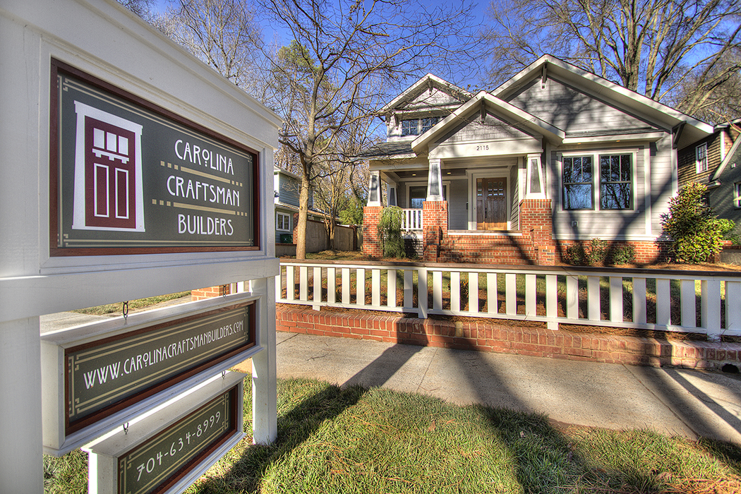Carolina Craftsman Builders in Chantilly of Charlotte, NC.jpg