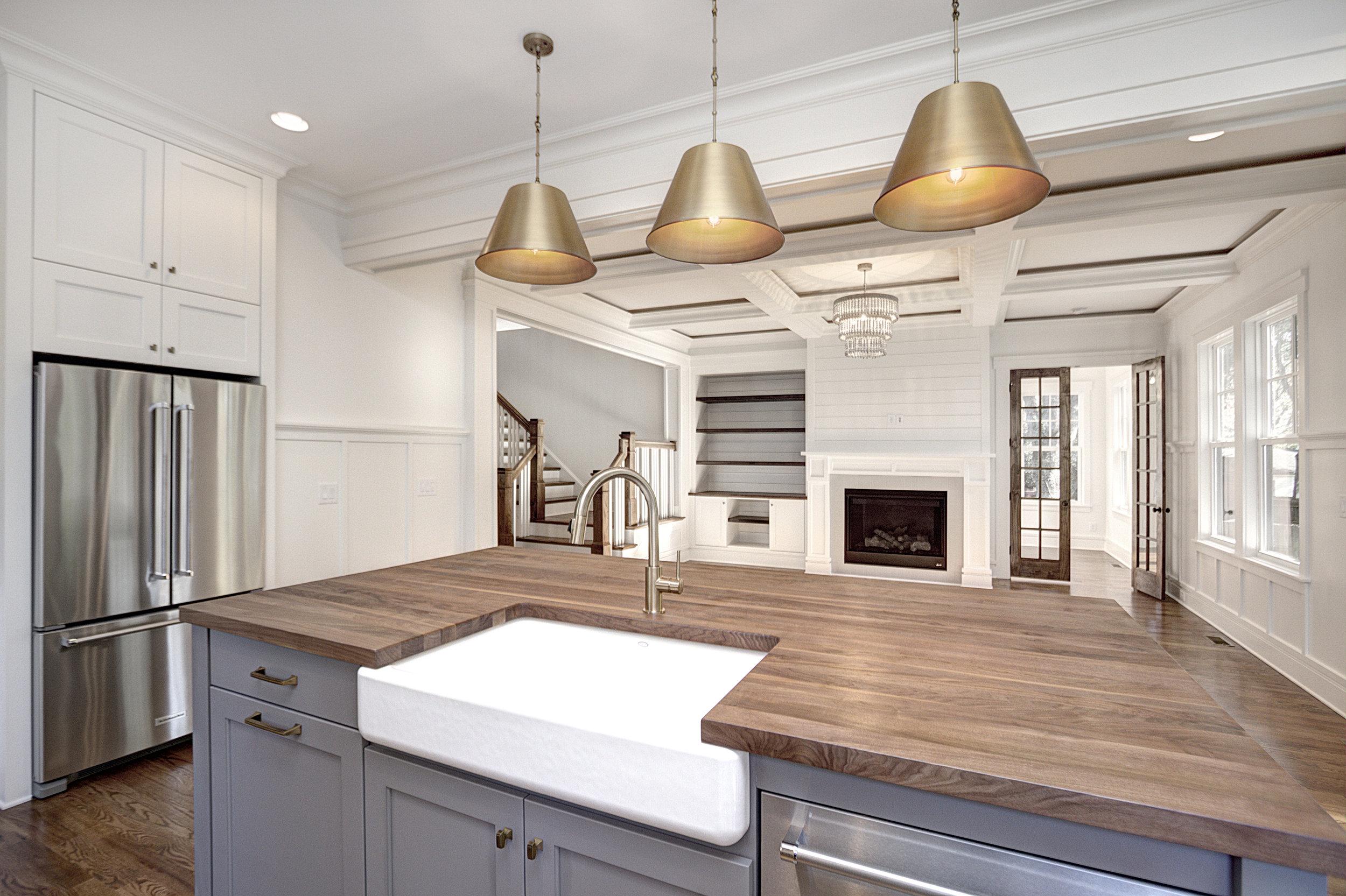 Carolina Craftsman Builders - Custom Home Builder Charlotte.jpg
