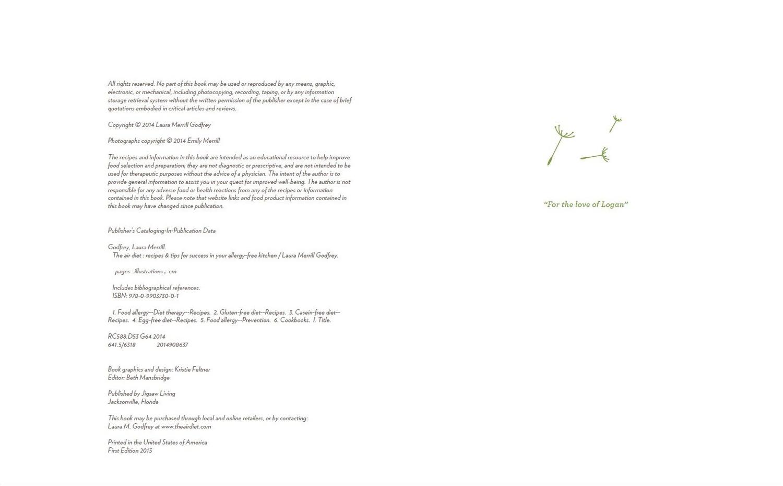 Bwebsitecopyrightdedication1.jpg
