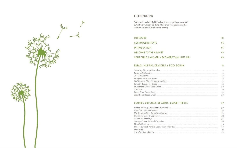 Cwebsitecontents2.jpg