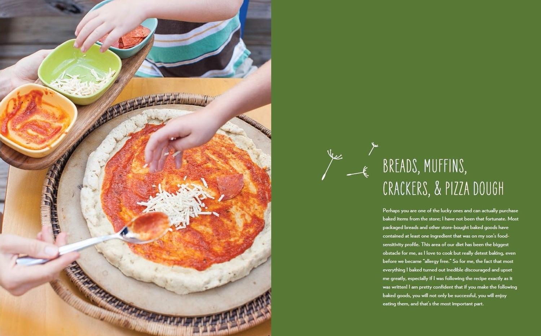 Iwebistebreadpizza1.jpg