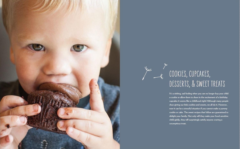 Jwebistecookies1.jpg