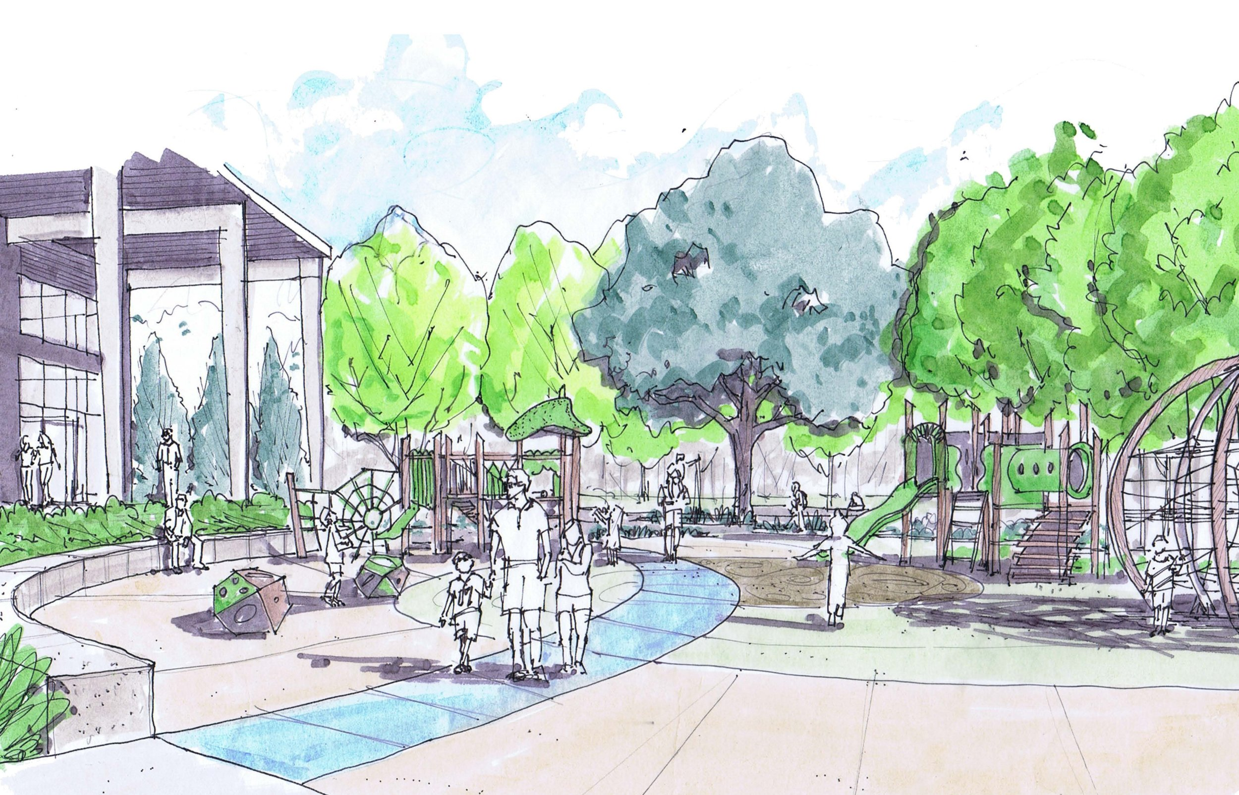 MLA- BREC Jackson Park_Playground Sketch 171017.jpg