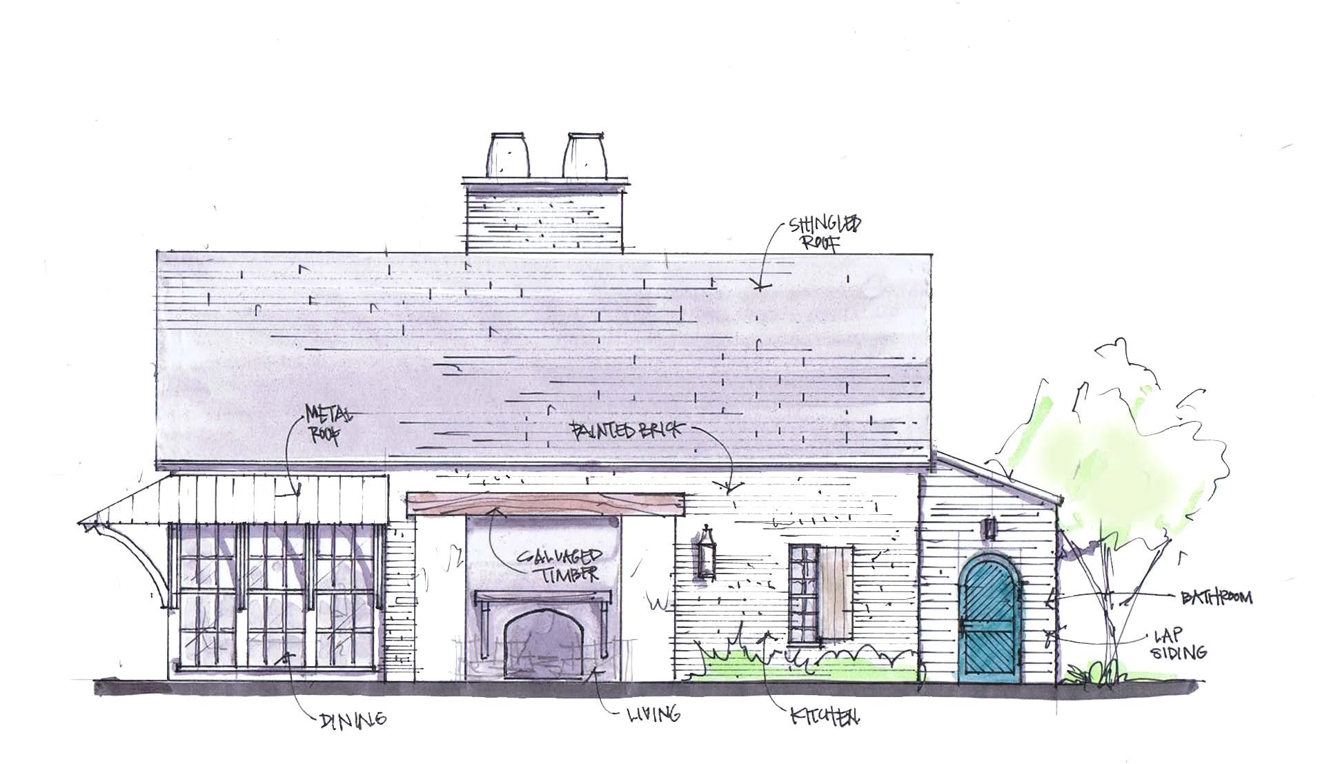 MLA++-+Joffrion+DD+Outdoor+Kitchen+Rendered+Elevation+171201.jpg