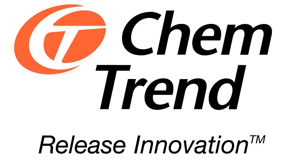 CT_logo-Mark_HiRez.jpg