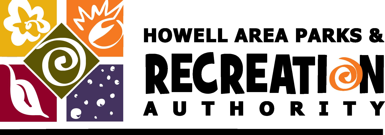 Howell Rec Logo color.png