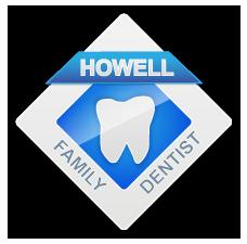 Howell Family Dentist.png