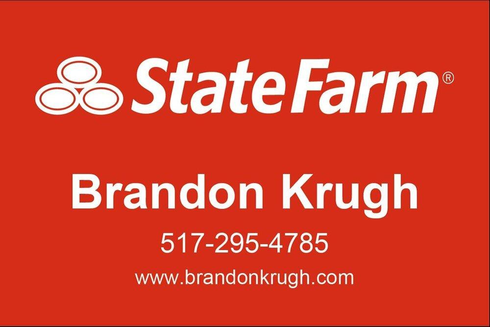 State+Farm+Logo.jpg