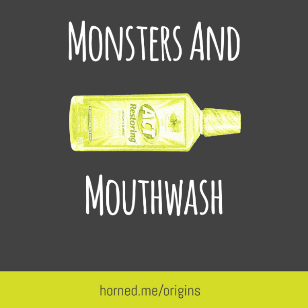mouthwash share.jpg