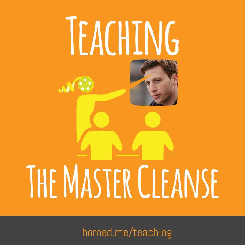 Teaching share.jpg