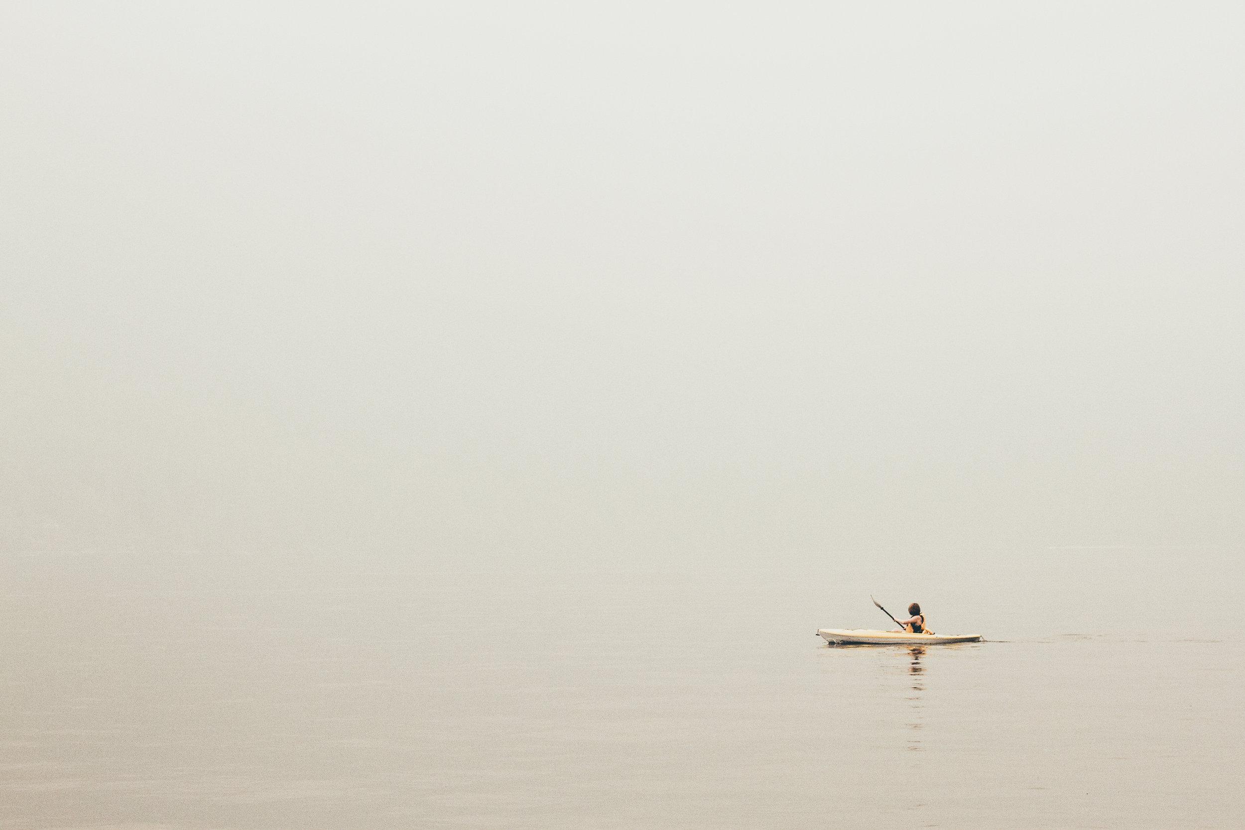 lake.1.gallery.jpg