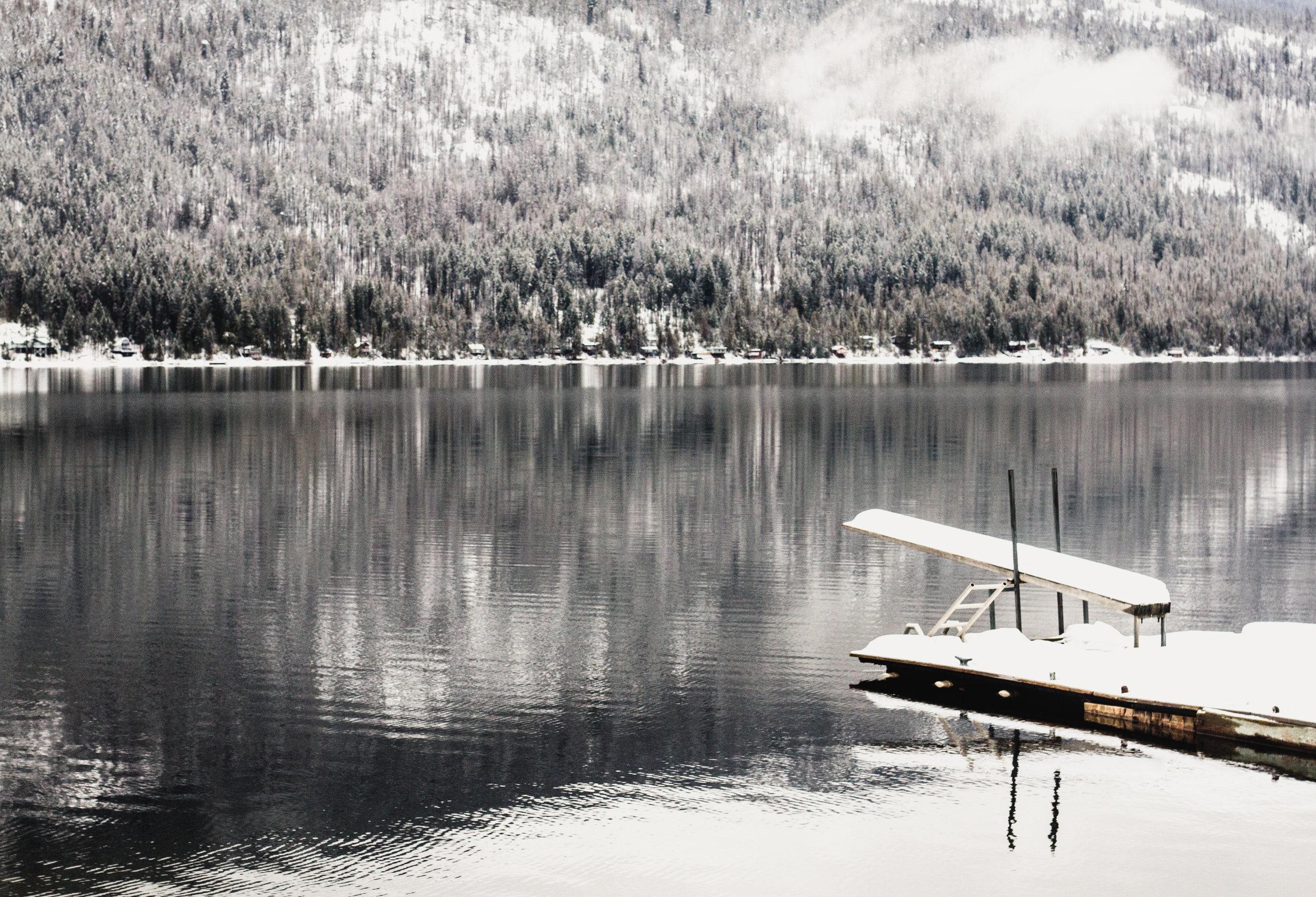 lake.01.03.19-36.jpg