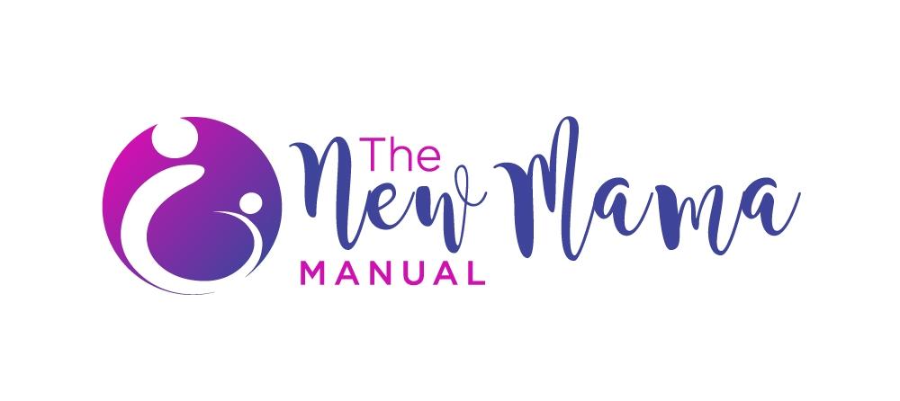 The New Mama Manual.jpg