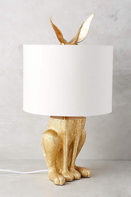 Gilded Hare Lamp Ensemble.jpg