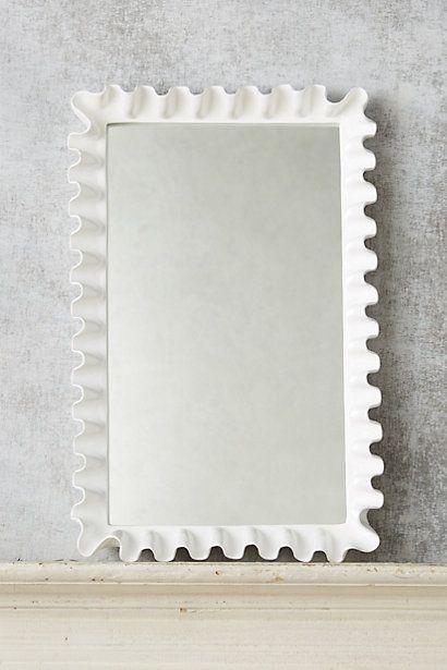 Shell's Edge Mirror.jpg