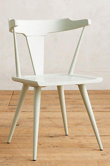 Mackinder Dining Chair.jpg