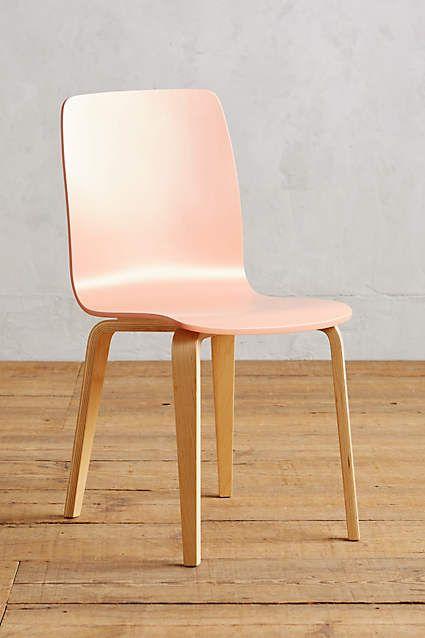 Tamsin Dining Chair.jpg