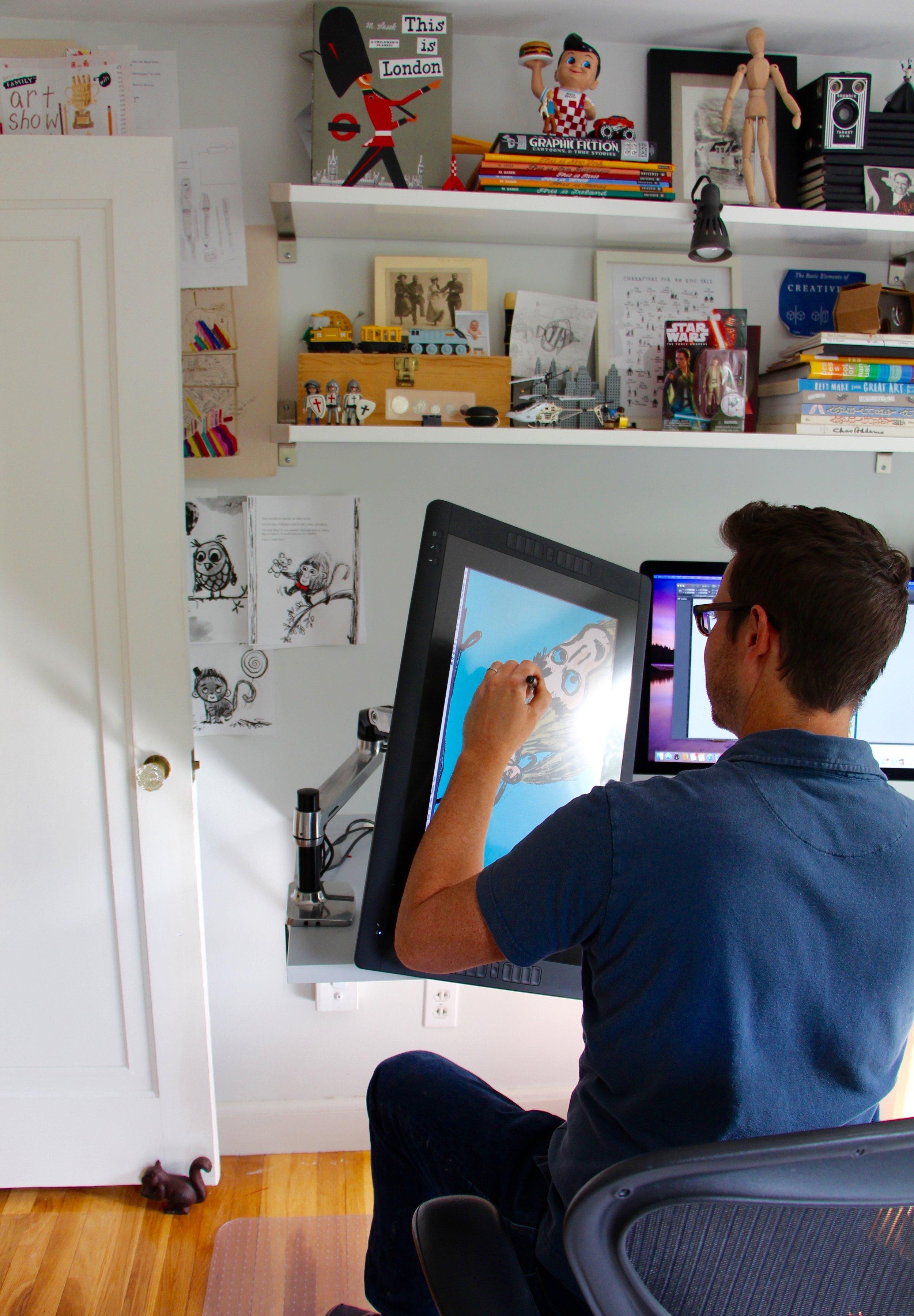 ScottMagoon3.jpg