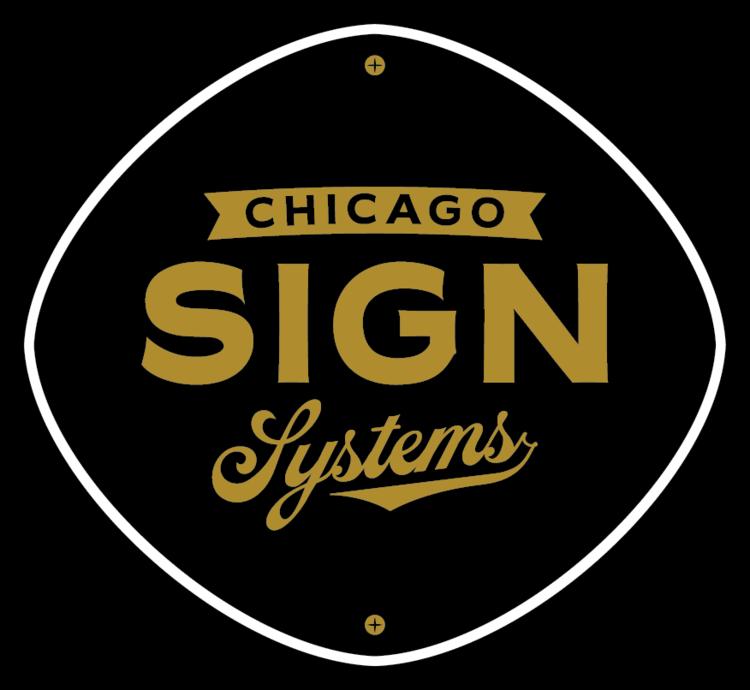 CSS+logo+FINAL+2017.png