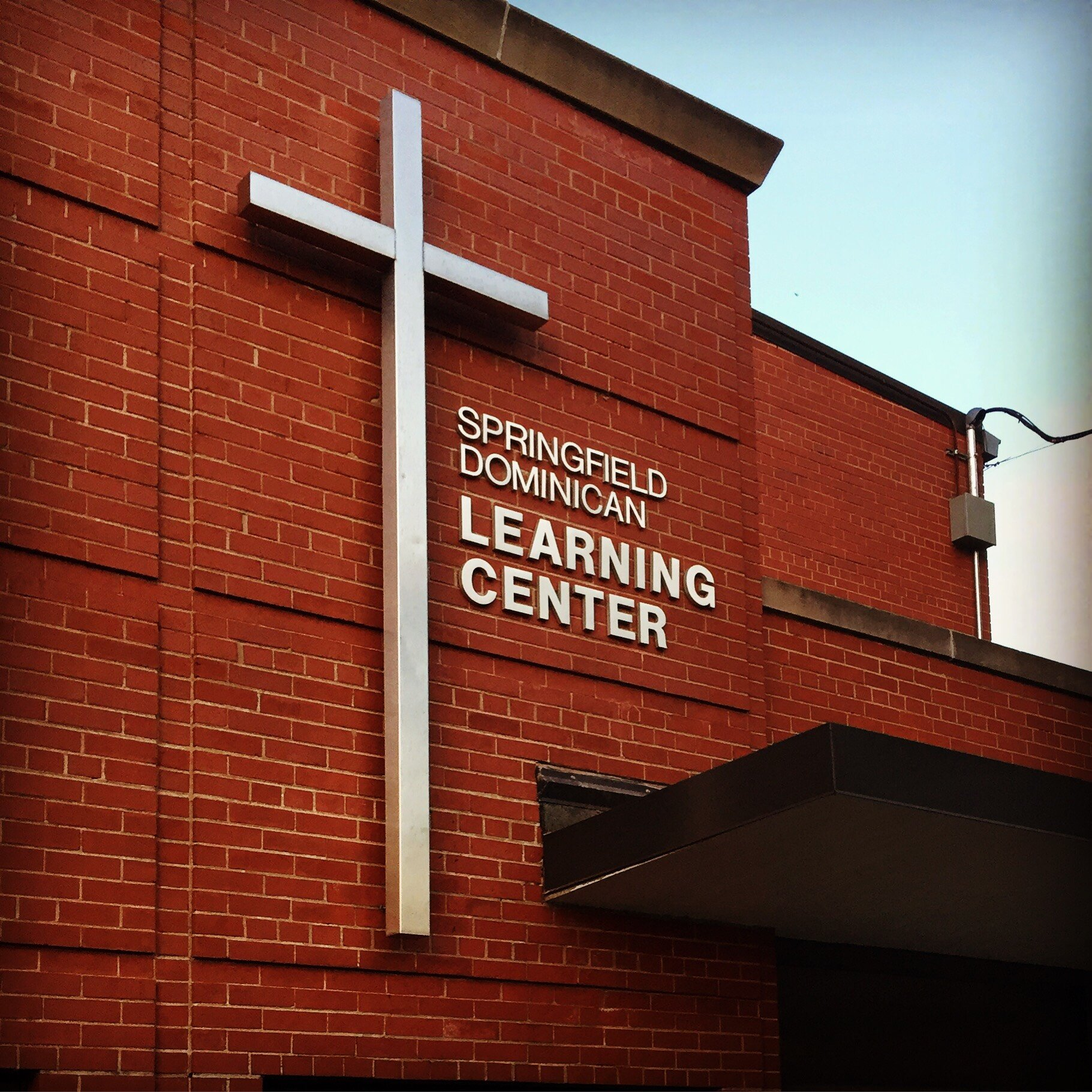 Springfield Dominican Learning Center