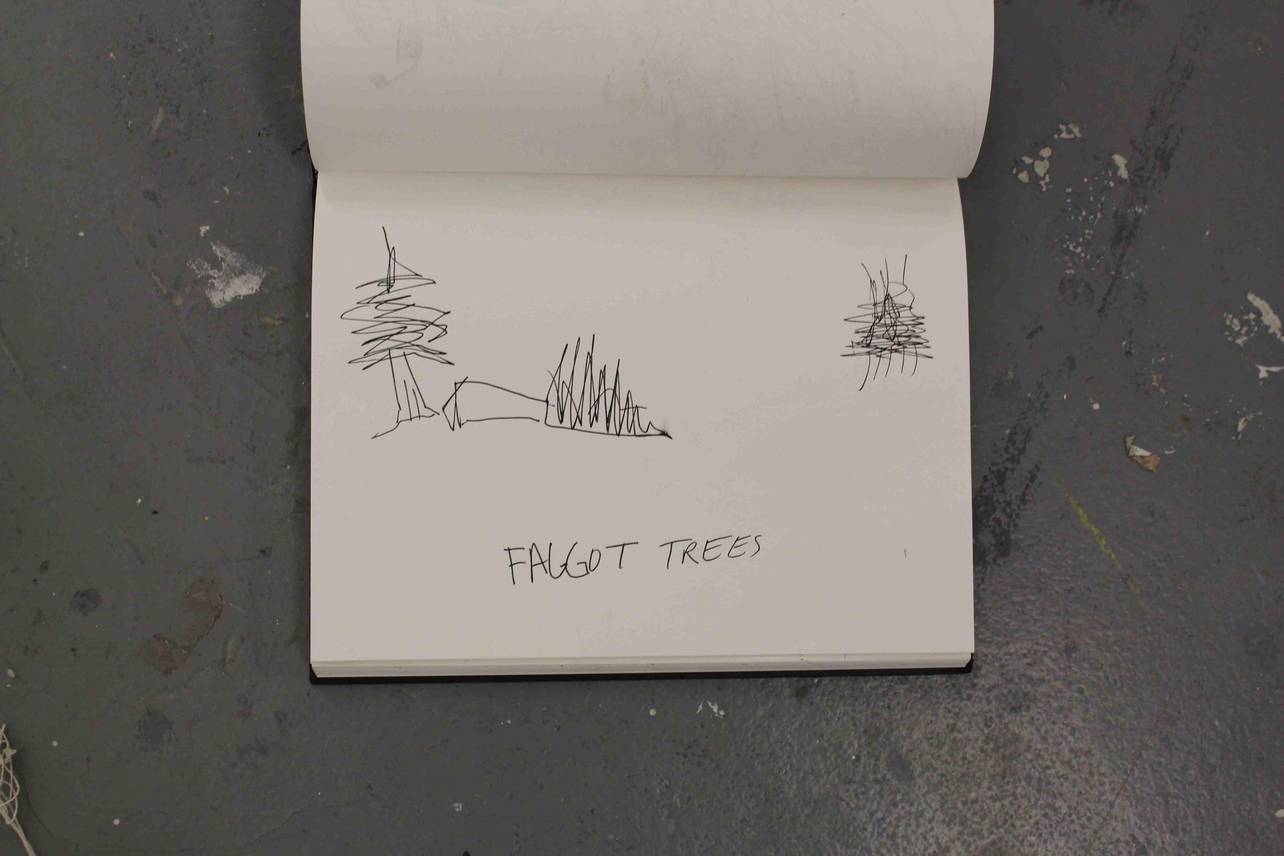 f trees.jpg