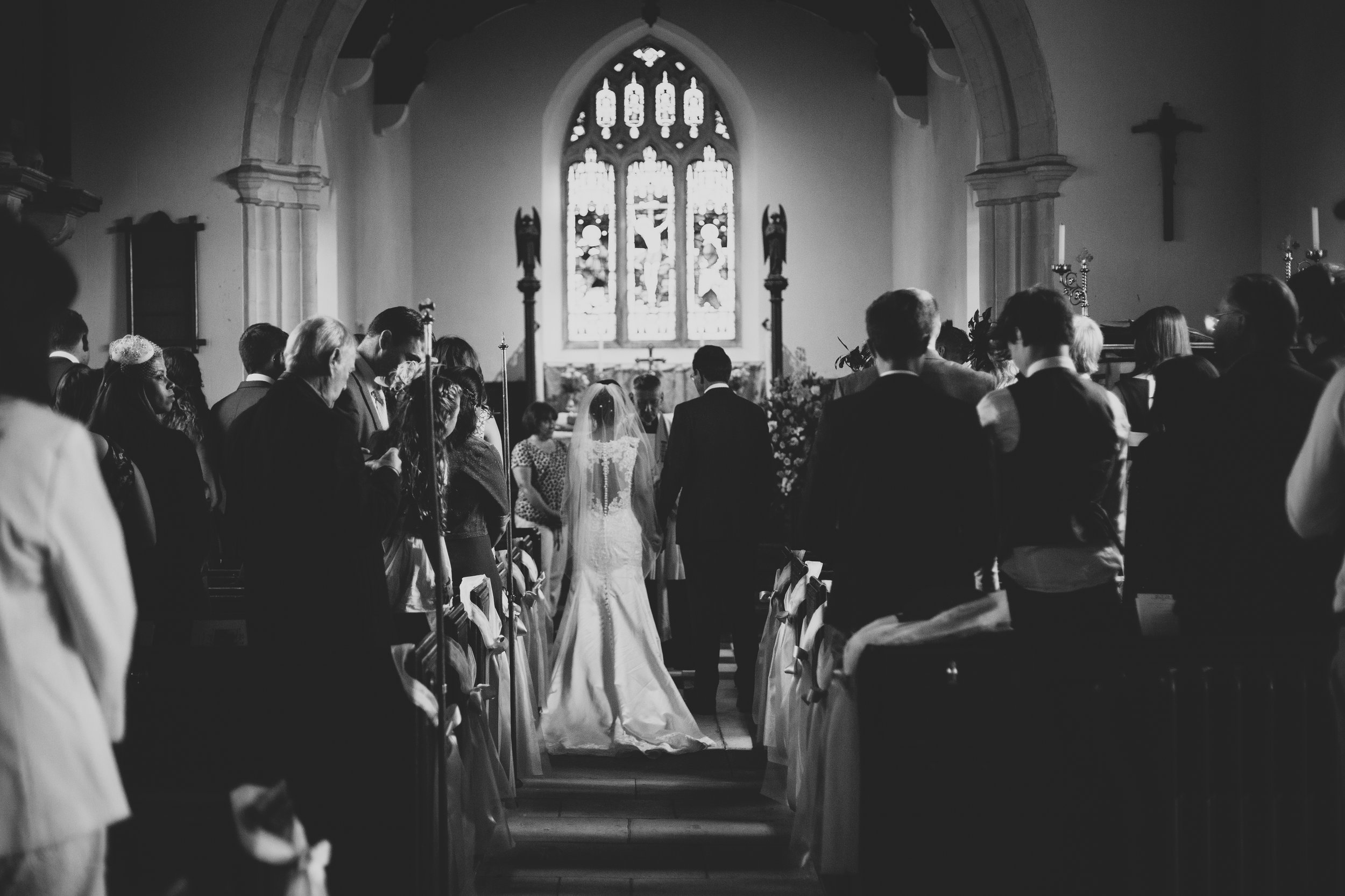 Francis&Jane'sWedding-60.jpg