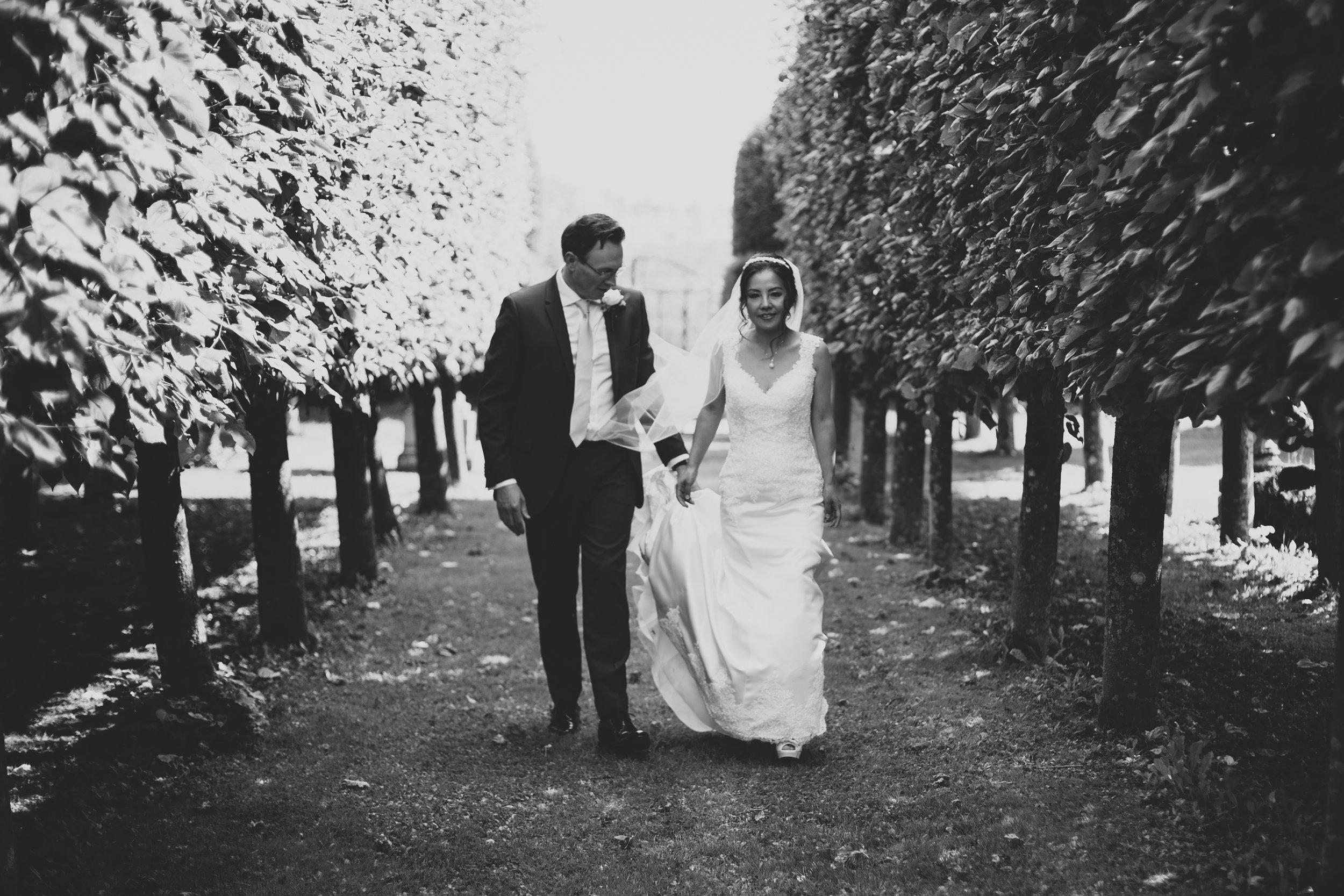 Francis&Jane'sWedding-103.jpg