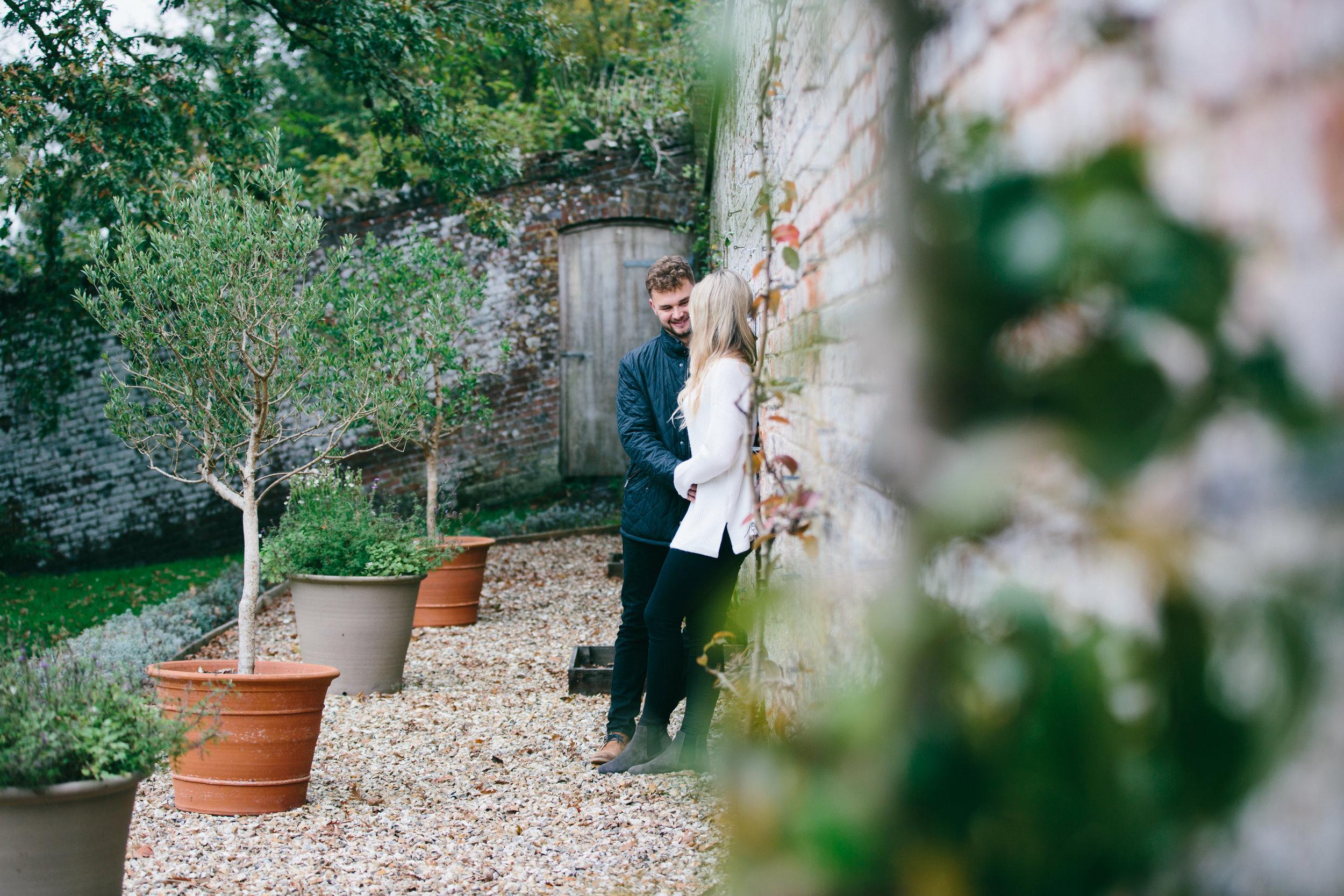 Amber&Tom-2.jpg