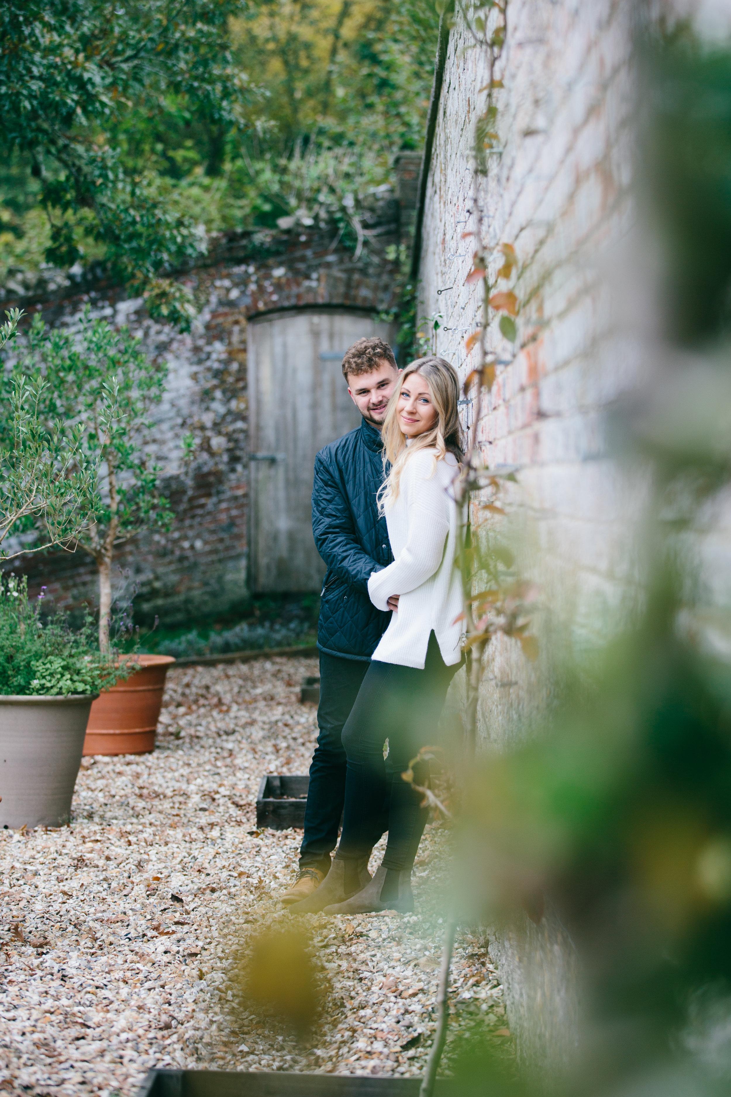 Amber&Tom-3.jpg