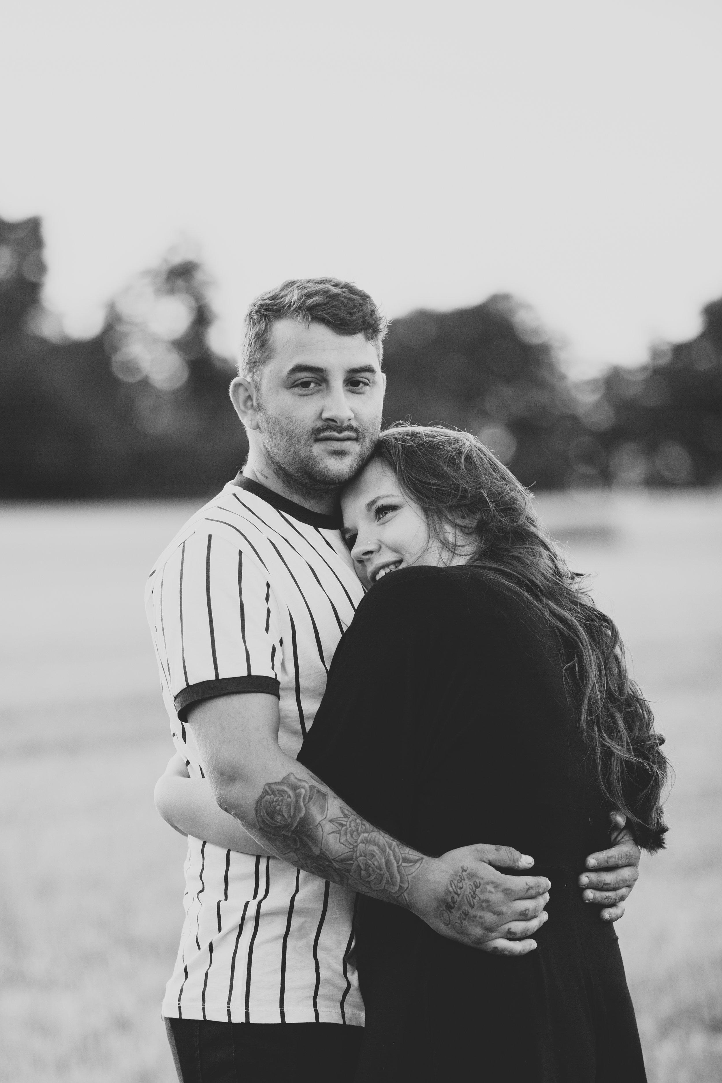 Amy&Scott-17.jpg