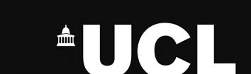 BlackUPsmall_logo.jpg