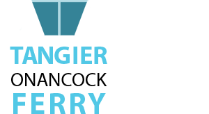 TangierLogo-clearLeft.png
