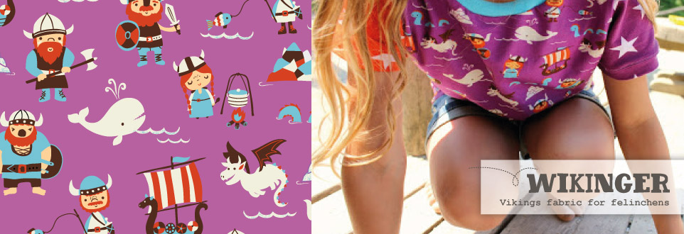 inga-wilmink-felinchens-fabric-vikings.jpg