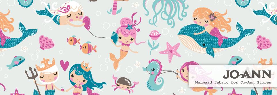 inga-wilmink-jo-anns-fabric-mermaids.jpg