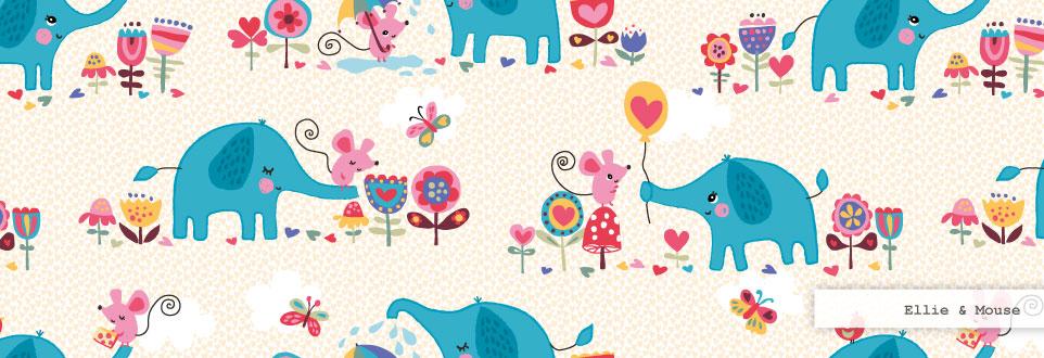 inga-wilmink-illustration-elephant-mouse.jpg