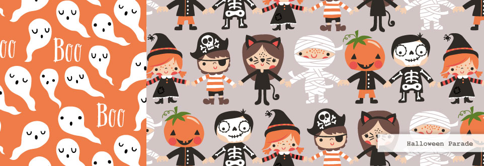 inga-wilmink-illustration-halloween-parade.jpg