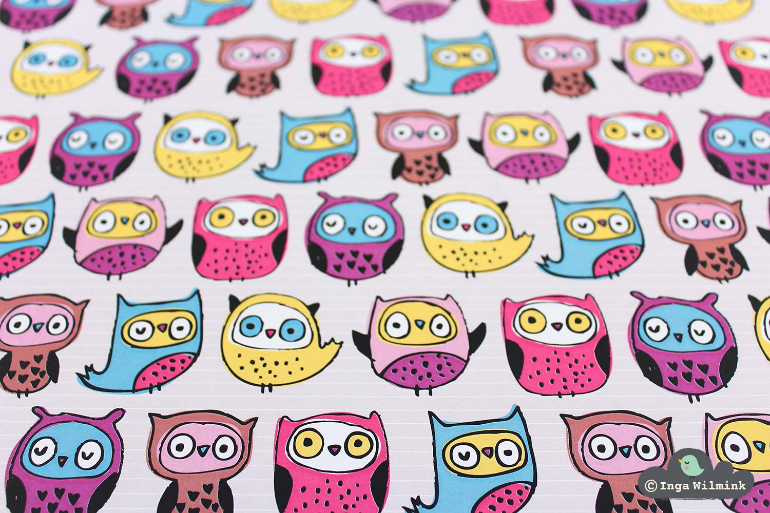 owls-drawn2.jpg