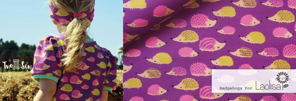 inga-wilmink-laolisa-fabric-hedgehogs.jpg