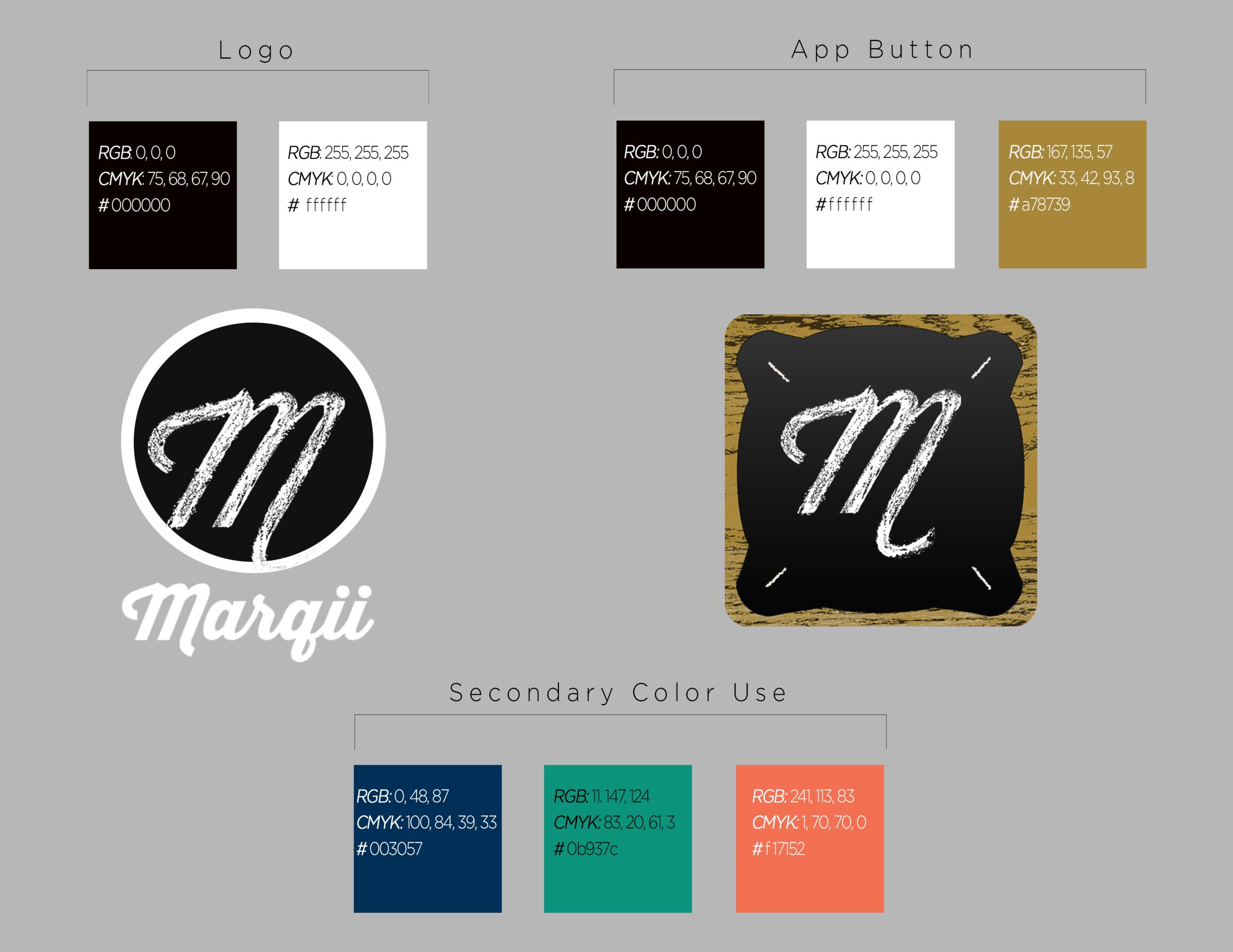 Branding_Page.jpg